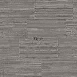 Les Matieres Dutch Design Wallpaper 352-347573 By Origin Life For Today Interiors